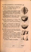 الصفحة 379