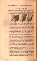الصفحة 382