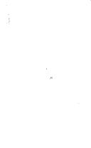 الصفحة 419
