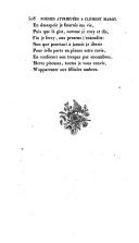 الصفحة 508