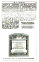 الصفحة xxxiii