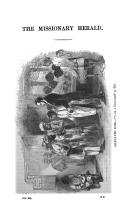 الصفحة 817