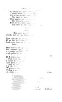 الصفحة 665