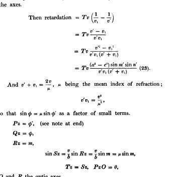 [merged small][ocr errors][ocr errors][ocr errors][ocr errors][ocr errors][ocr errors][ocr errors][merged small]