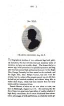 الصفحة 252