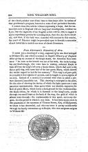 الصفحة 522