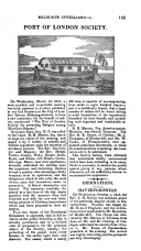 الصفحة 159