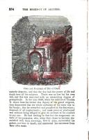 الصفحة 254