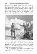 الصفحة 238