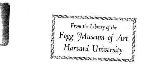 [ocr errors][ocr errors][merged small][merged small][merged small][merged small][ocr errors][graphic]
