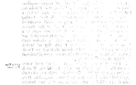[ocr errors][ocr errors][ocr errors][ocr errors][ocr errors][merged small][ocr errors][ocr errors][ocr errors][ocr errors][merged small][ocr errors][ocr errors][ocr errors][ocr errors][ocr errors][ocr errors][ocr errors][ocr errors][ocr errors][ocr errors][ocr errors][ocr errors][ocr errors]