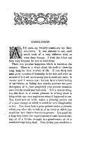 الصفحة 441