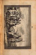 الصفحة 70