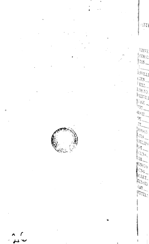 [ocr errors][merged small][merged small][merged small][merged small][ocr errors][ocr errors][ocr errors][merged small][merged small][ocr errors]