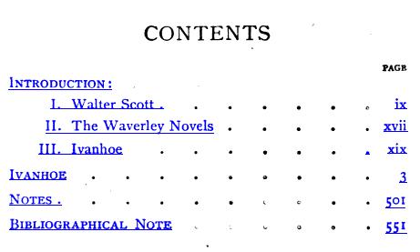 [merged small][merged small][ocr errors][ocr errors][ocr errors][merged small][ocr errors][ocr errors][ocr errors][merged small][ocr errors][ocr errors][ocr errors]
