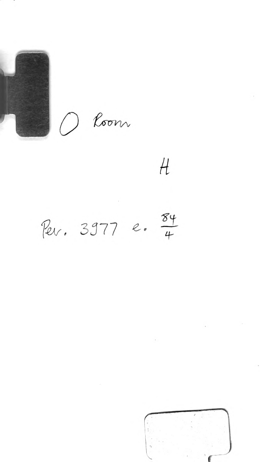 [graphic][subsumed][subsumed][ocr errors][subsumed]