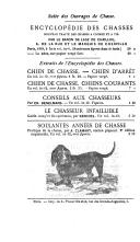 الصفحة 440