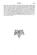 الصفحة 203