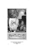 الصفحة 4