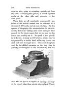 الصفحة 368