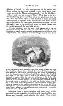 الصفحة 157