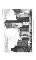 الصفحة 200