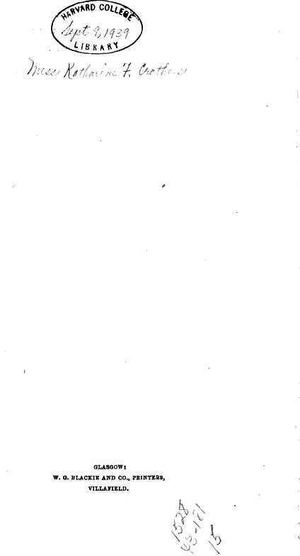 [merged small][ocr errors][merged small][merged small][merged small][merged small][merged small][merged small][ocr errors][merged small][merged small][ocr errors]