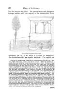 الصفحة 436