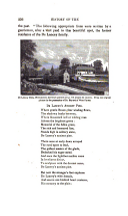 الصفحة 256