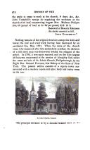 الصفحة 474