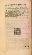 الصفحة 90