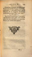 الصفحة 299