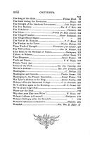 الصفحة xviii