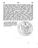 الصفحة 595