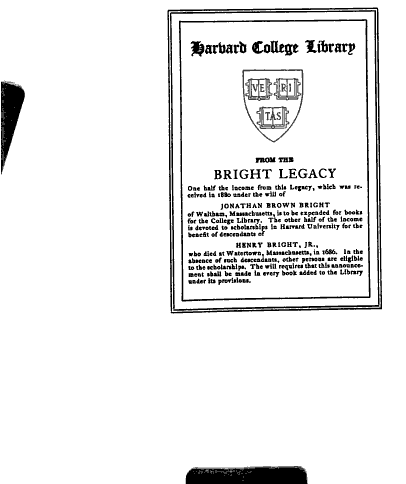 [graphic][merged small][graphic][merged small][ocr errors]