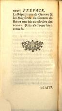 الصفحة xxxvi