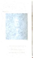الصفحة 360