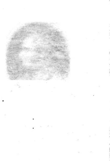 [ocr errors][graphic][merged small][ocr errors][ocr errors][ocr errors][ocr errors][ocr errors][merged small][ocr errors][ocr errors]