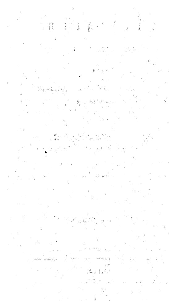 [ocr errors][ocr errors][merged small][ocr errors][merged small][ocr errors][ocr errors][ocr errors][ocr errors][merged small][merged small][merged small][graphic]