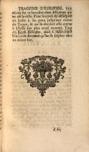 الصفحة 535