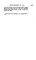 الصفحة 669