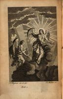 الصفحة 180
