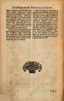 الصفحة cxii