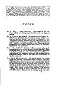 الصفحة 273