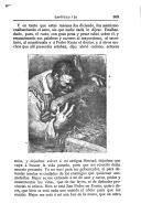 الصفحة 369
