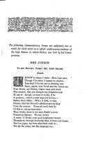الصفحة lxxvii