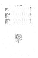 الصفحة xciii