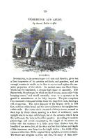 الصفحة 129
