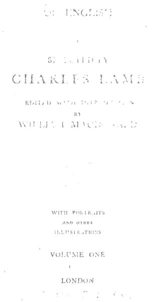 [ocr errors][ocr errors][merged small][ocr errors][ocr errors][ocr errors][merged small][merged small][merged small][merged small][merged small]