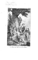الصفحة 190